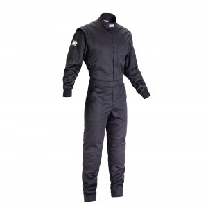 Ultra-resistant mechanic suits - SUMMER