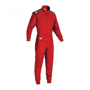 Monolayer karting suits - SUMMER-K SUIT