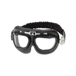 Helmet accessories - vintage goggles THRUXTON