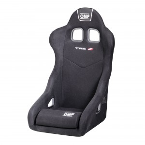 Racing seats -TRS-E XL
