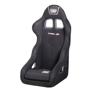 Racing seats - TRS-E XS