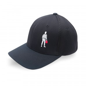 34be0d7f Racing Spirit Hats