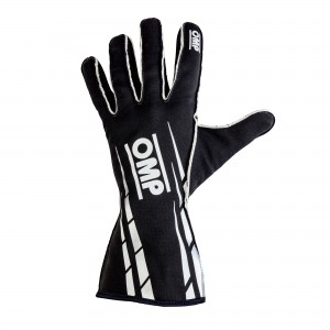 Advanced RainProof (ARP) Gloves