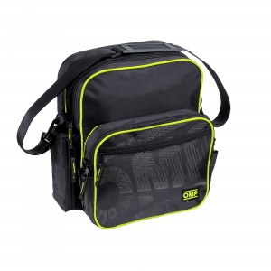 CO-DRIVER PLUS Bag 2016 MY