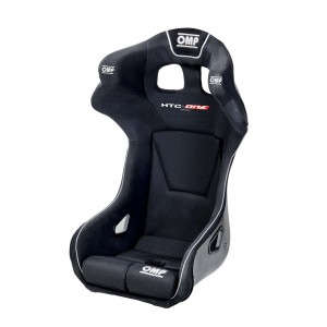 HTC ONE Seat