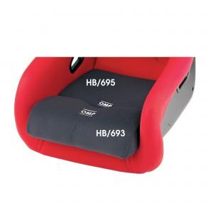 HB/695
