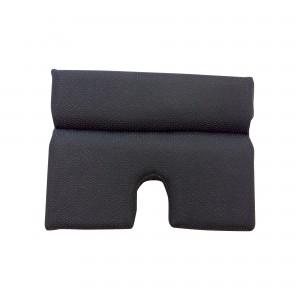 Racing seat cushions - HB/702