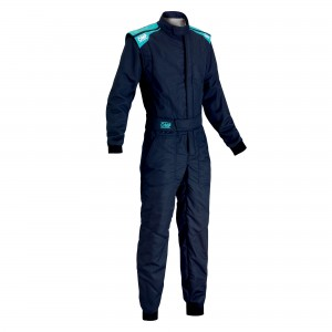 Racing suits - FIRST-S SUIT MY2017