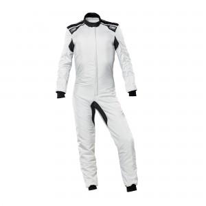 ONE EVO X SL Suit
