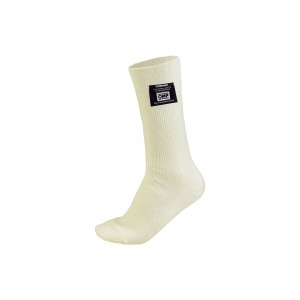 Racing socks - IAA/722