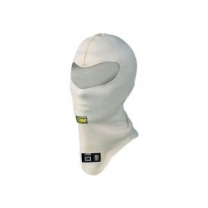 Racing underwear - FIRST BALACLAVA