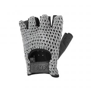 Vintage driving gloves - TAZIO