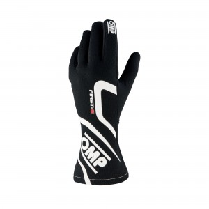 FIRST-S Gloves my2020