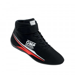 OMP Sport Shoes my2020