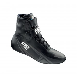 ARP Shoes - Advanced RainProof