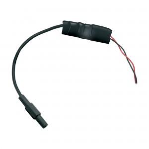 Racing intercoms accessories - JA/851