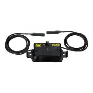 Racing intercoms - control box - B-RACE MY2015