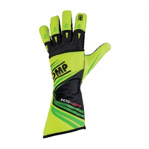 KS-2R Gloves