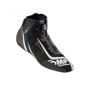 KS-1R Shoes - OMP / Lamborghini