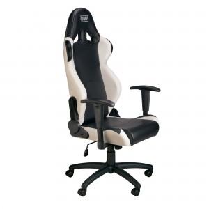 OMP Wheeled Chair