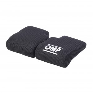 Racing seat cushions - HB/700