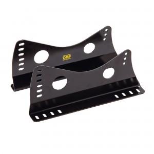 Racing seat brackets - HC/731E