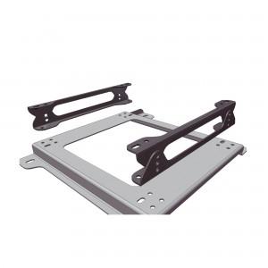 Racing seat brackets - HC/858
