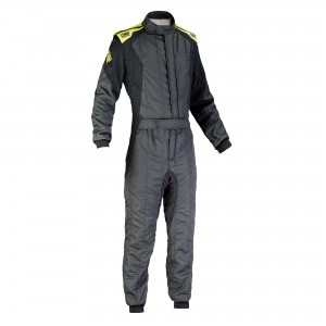 Racing suits - FIRST EVO SUIT MY 2016