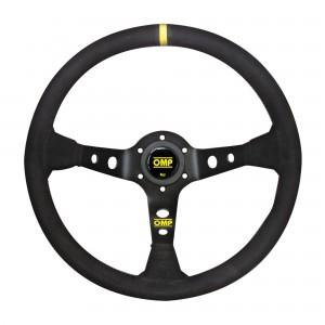 Racing steering wheel - CORSICA 330