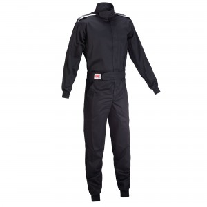 Racing suits - OS 10 SUIT