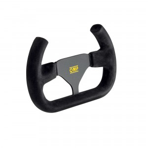 Formula racing steering wheel - INDY OPEN