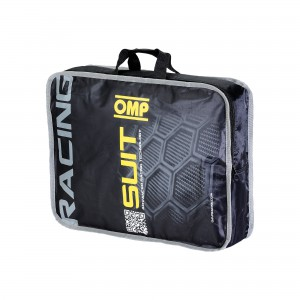 Racing bags - RACING SUIT BAG