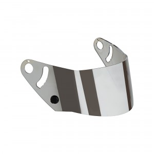 Helmet accessories - visor SC077A