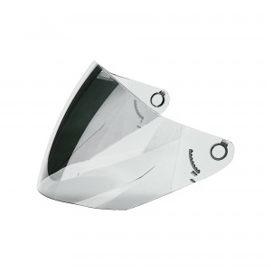 Helmet accessories - visor SC115