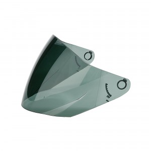 Helmet accessories - visor SC116