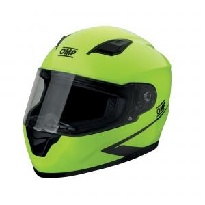 Circuit EVO Helmet