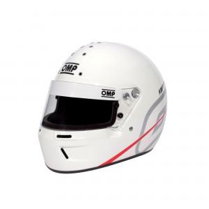 GP-R K Helmet