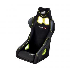 Racing seat - TRS-X