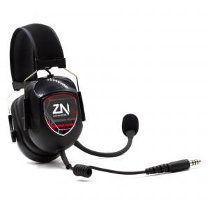 ZERONISE Headset