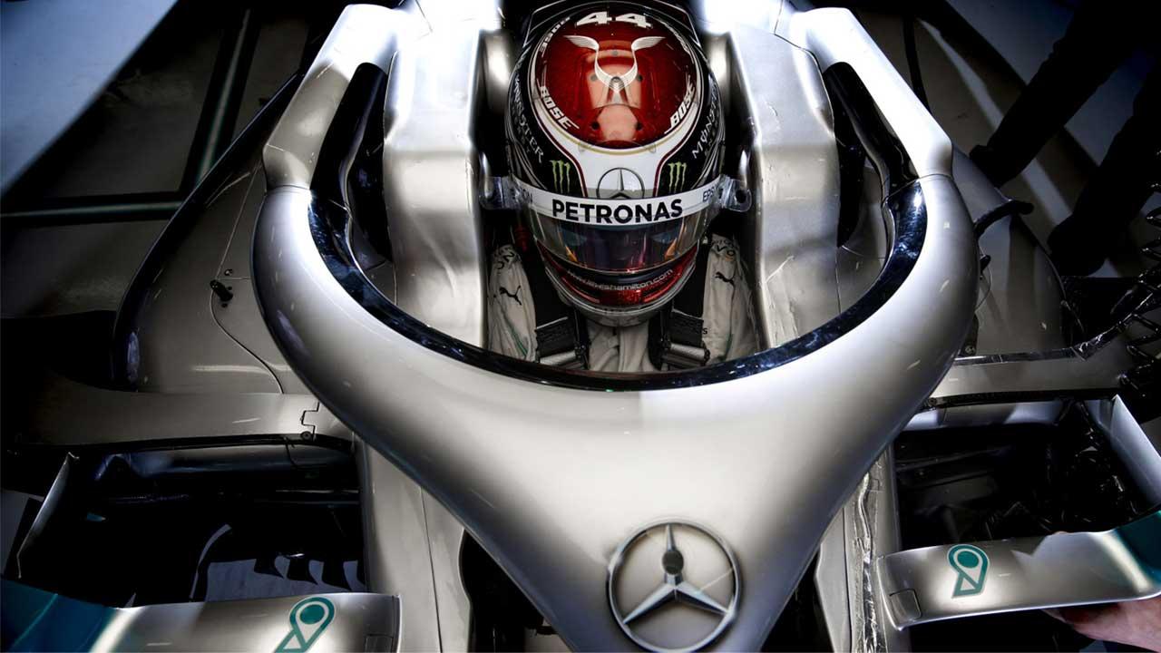 F1, continua la partnership