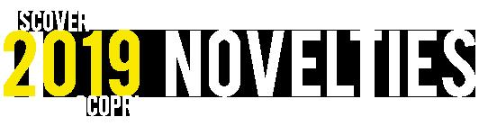 novita19