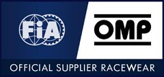 Official Supplier
