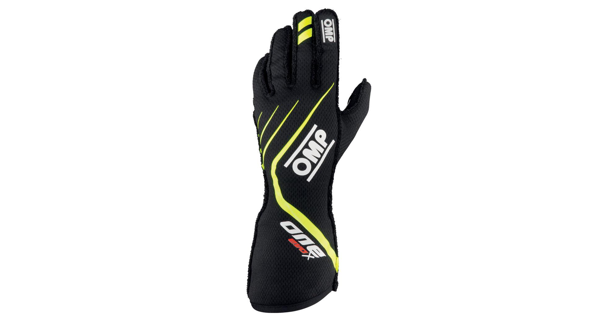 one-evo-x-gloves