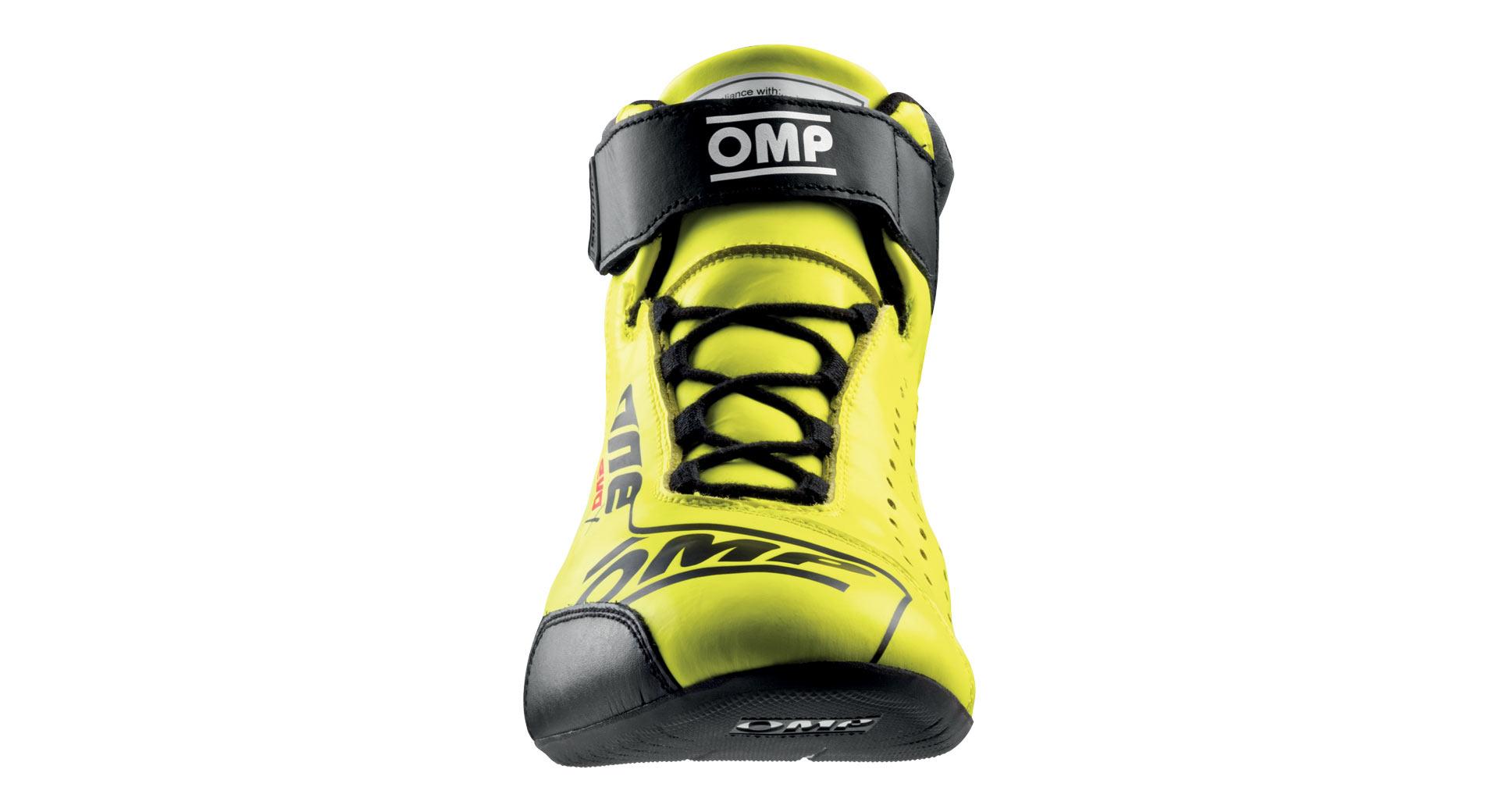 one-evo-x-shoes